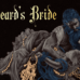 Magpie Games Bluebeard's Bride RPG On Kickstarter