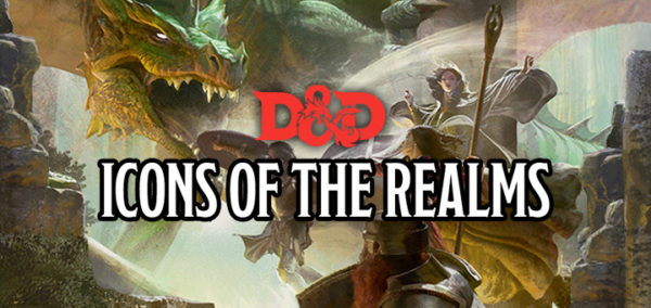 dnd_iconsoftherealms-starter
