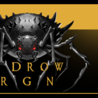 Of Drow Origin Module Up On Kickstarter