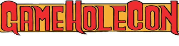 ghc-header-672x173