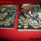 DDO Players Pathfinder Pocket Editions Review