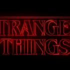 Stranger Things Coming To Your Tabletop