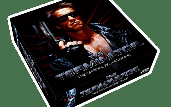 terminator-board-game-box-art-1080x675