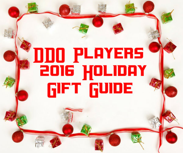 holiday-gift-guide-1