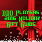2016 Holiday Gift Guide – Games For The Kids