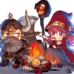 Super Dungeon Tactics Review