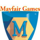 Mayfair Games Announce New Titles