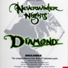 Neverwinter Nights Diamond FREE Via GOG For 48 Hours