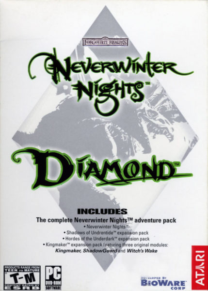 81058-neverwinter-nights-diamond-windows-front-cover