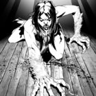 The Howling Comic and Board Game Rights Acquired by Space Goat