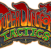 Super Dungeon Tactics Coming Soon From Underbite Games