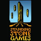 The Staff (Devs) We Know That Are Still At Standing Stone Games *Updated*