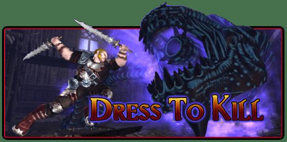 dress-to-kill-header