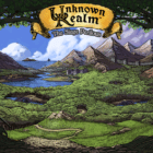 Stirring Dragon Games Announces Unknown Realm: Siege Perilous Kickstarter