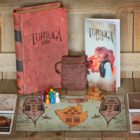 Tortuga 1667 A Pirate Game On Kickstarter