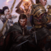 Unearthed Arcana Brings The Artifcer To 5E