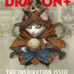 New Dragon+ Issue 12 : The Inspiration Issue