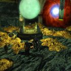 DDO Players Screen Shot Of The Week #61