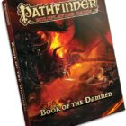 Pathfinder Book of the Damned On The Way