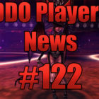 DDO Players News Episode 122 – Dragongeddon!!