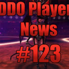 DDO Players News Episode 123 – Dragons Everywhere