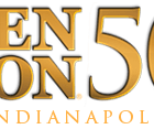 Gen Con 50 Expands Onto Lucas Oil Stadium Field