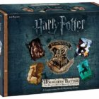 Harry Potter: Hogwarts Battle Monster Box of Monsters Expansion