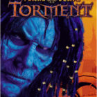 Planescape Torment: Enhanced Edition Coming In April
