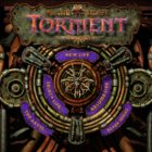 Planescape Torment: Enhanced Edition Review