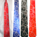 D20 Dice Neckties Kickstarter