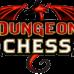 Visit Dungeons & Dragons Yawning Portal In Virtual Reality