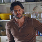 Joe Manganiello Wants To Make An  Dungeons & Dragons Movie