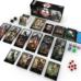Maximum Apocalypse Card Game Kickstarter