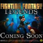Fighting Fantasy Legends Coming From Nomad Games