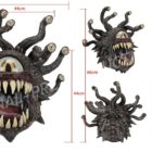 Wizkids set to unleash the Beholder