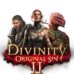 Divinity: Original Sin 2 Game Master Mode