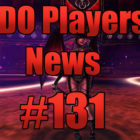 DDO Players News Episode 131 – Dragon's Delight