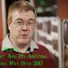 WOTC Mike Mearls AMA On Reddit
