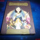 Shahrazad Review