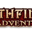 Pathfinder Adventures Heading To PC And Mac