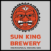 Help Design The Official Beer Can Art For Sun King Brewery Gen Con 2018 Beer