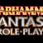 A New Edition Of Warhammer Fantasy Roleplay On The Way