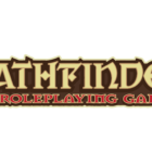 Pathfinder Duels Digital CCG Coming September