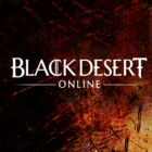 Black Desert Online Coming To Steam