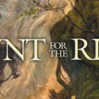 Hunt For The Ring Coming From Ares Games