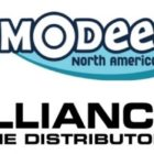 Asmodee North America Signs Exclusive Deal With Alliance Games Distributors