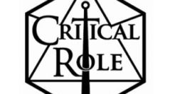 Critical Role: Tal'Dorei Campaign Setting D&D 5E Pre-Order Now Available