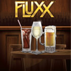 Drinking Fluxx Coming In July