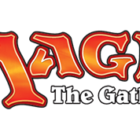 Perfect World Entertainment and Cryptic Studios Announces Magic: The Gathering RPG