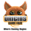 Origins Game Fair Sees Attendance Spike